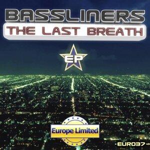 The Last Breath - Single
