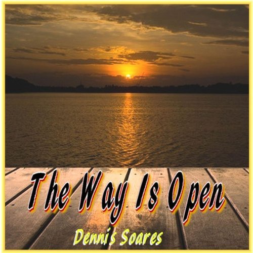 The Way Is Open
