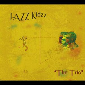 Jazz Kidzz