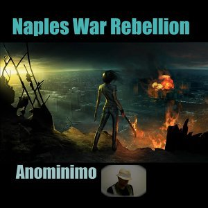 Naples War Rebellion