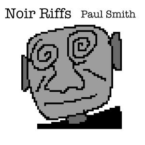Noir Riffs