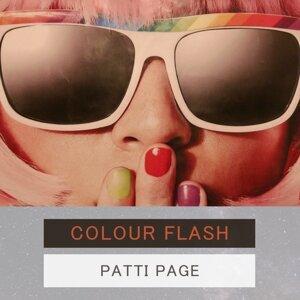 Colour Flash