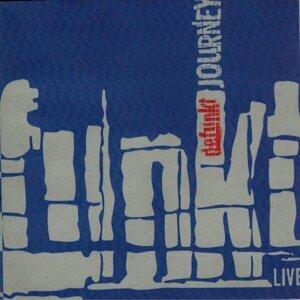 Defunkt Journey - Live At Porgy & Bess/vienna Austria & Effenaar, Eindehoven Nl