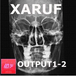 Output 1-2