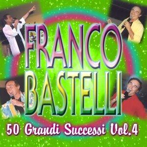 50 grandi successi, vol. 4