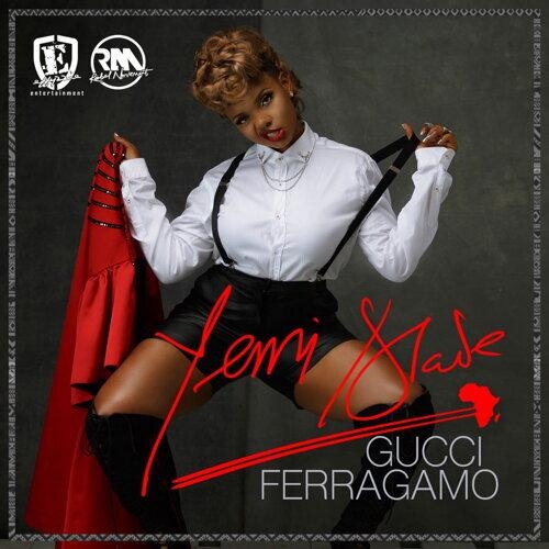 Gucci Ferragamo