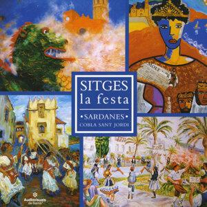 Sitges La Festa