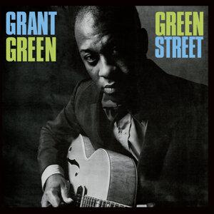Green Street (Bonus Track Version)