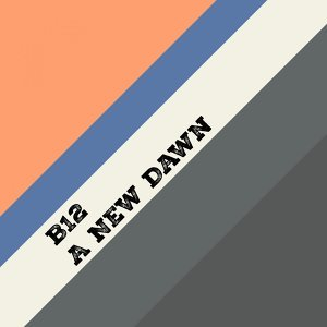A New Dawn - Single