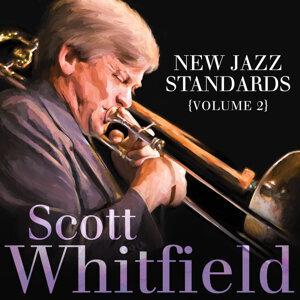 New Jazz Standards (Volume 2)