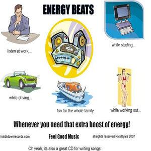 Energy Beats