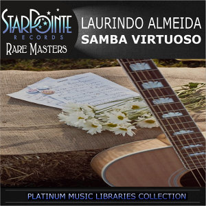 Samba Virtuoso