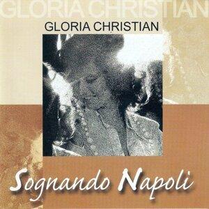 Sognando Napoli - Best Classic Neapolitan Songs
