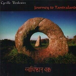 Kundalini Opera 2 - Journey to Tantraland