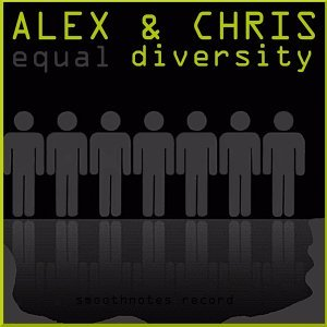 Equal Diversity