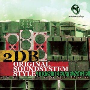 Original Soundsystem Style / JD's Revenge