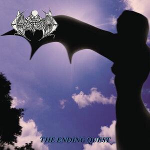 The Ending Quest