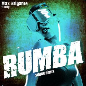 Rumba - Sondr Remix