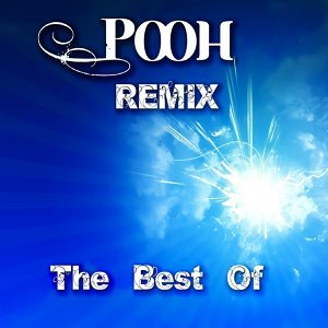 Pooh : The Best Of - Remix