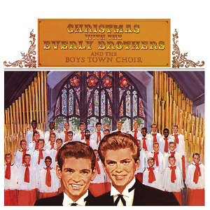 Christmas with the Everly Brothers (Remastered)