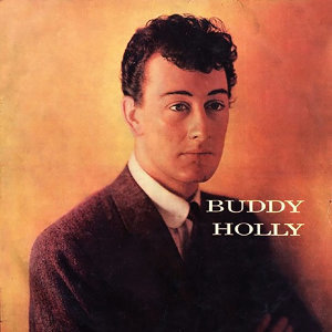 Buddy Holly (Remastered)