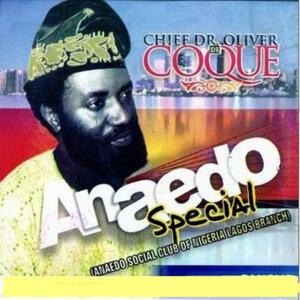 Anaedo Special