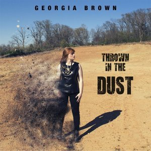 Thrown in the Dust