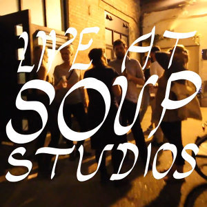 Rent Control (Live at Soup)
