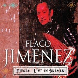 Fiesta - Live in Bremen