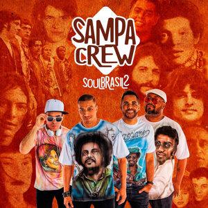 Soul Brasil 2