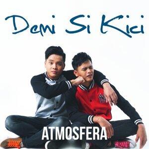 Demi Si Kici (Single)