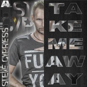 Take Me Away (帶我一起走)