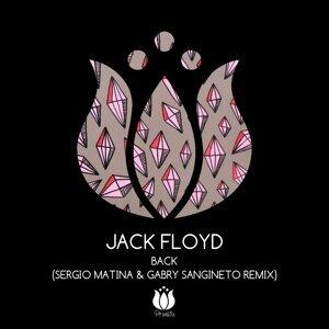Back - Sergio Matina & Gabry Sangineto Tendenzia Groovy Remix