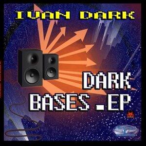 Dark Bases
