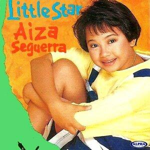 Little Star - Instrumental