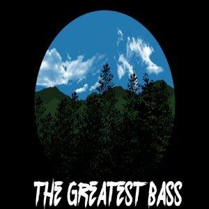 The Greatest Bass