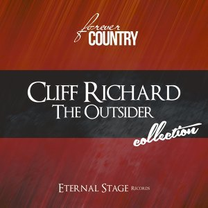 The Outsider Collection - Forever Rock