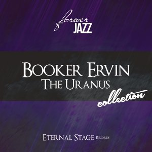 The Uranus Collection - Forever Jazz