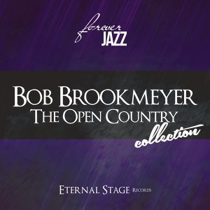 The Open Country Collection - Forever Jazz