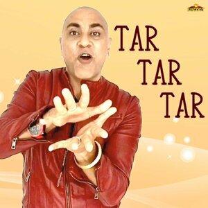 Tar Tar Tar