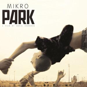 Park (Original Motion Picture Soundtrack)
