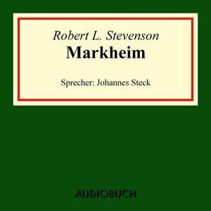 Markheim - Ungekürzte Lesung