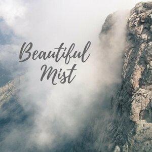 Beautiful Mist