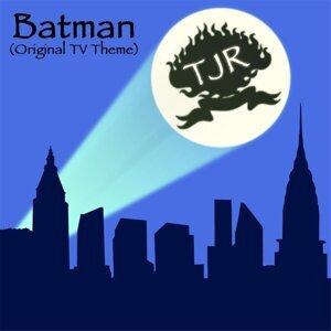 Batman (Original TV Theme)