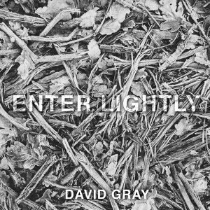 Enter Lightly