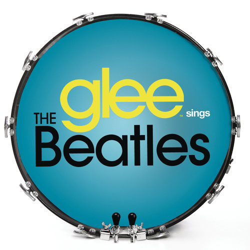 Here Comes The Sun (Glee Cast Version)
