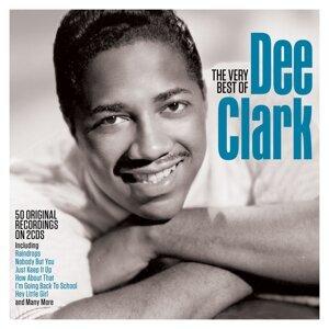 The Very Best of Dee Clark