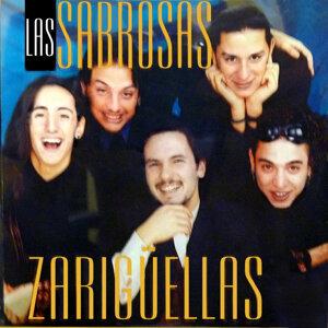Las Sabrosas Zarigüellas