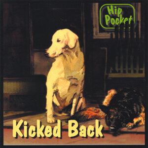 Kicked Back