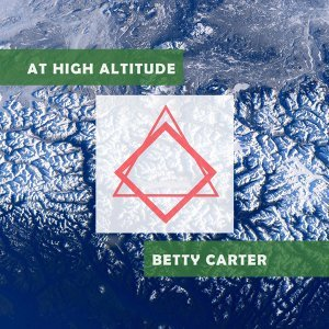 At High Altitude